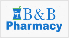 Matteos_Commercial_Landscaping_South_Florida_BB_Pharmacy