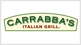 Matteos_Commercial_Landscaping_South_Florida_Carrabbas_Italian_Grill