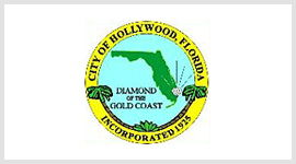 Matteos_Commercial_Landscaping_South_Florida_City_of_hollywood