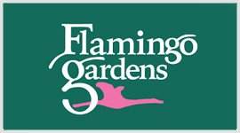 Matteos_Commercial_Landscaping_South_Florida_Flaminga_gardens