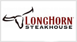 Matteos_Commercial_Landscaping_South_Florida_Longhorn_Steakhouse