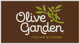 Matteos Commercial Landscaping South Florida Olive Garden