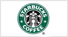 Matteos_Commercial_Landscaping_South_Florida_Starbucks_Coffee