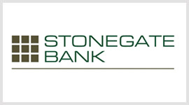 Matteos_Commercial_Landscaping_South_Florida_Stonegate_Bank
