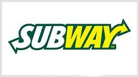 Matteos_Commercial_Landscaping_South_Florida_Subway