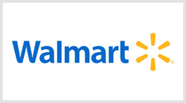 Matteos_Commercial_Landscaping_South_Florida_Walmart