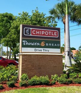3-Matteos-Commercial-Landscaping-Chipolte-South-Florida-t