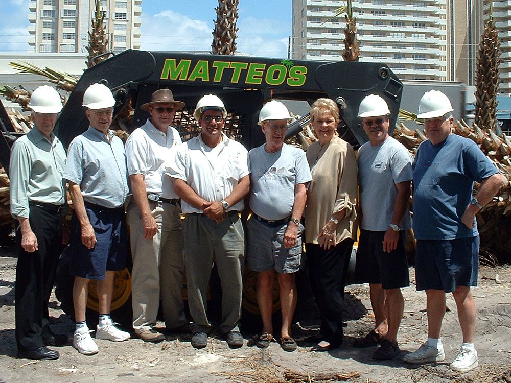 Matteo_City_Fort_Lauderdale_A1A_Mayor_Property_Managers_Board-of-Directors